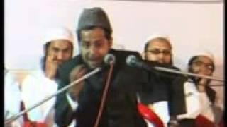 Maulana jarjis new