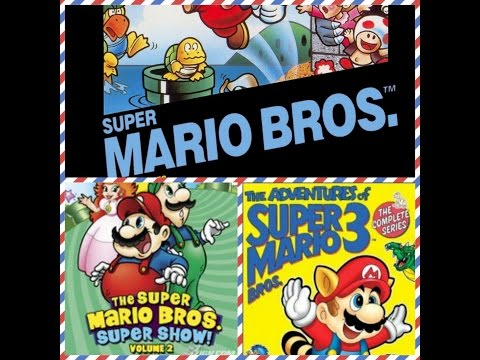 How To Download Super Mario Bros Game On Android Free