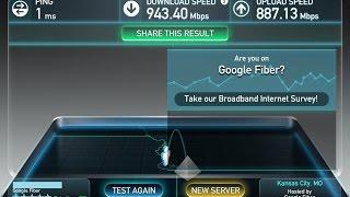 Google_Fiber_Internet_Speed_Test