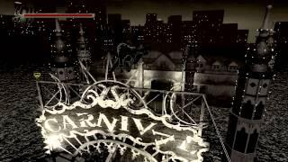 Spider-Man: Shattered Dimensions (PC) walkthrough - Goblin