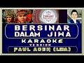 Lagu Karaoke BERSINAR DALAM JIWA coverby FAUL ACEH LiDa