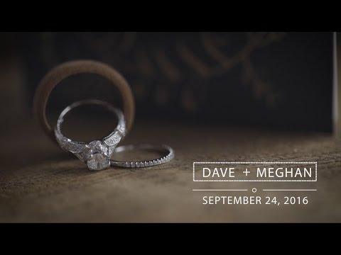 Dave  Meghan