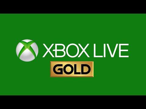 КАК КУПИТЬ ПОДПИСКУ XBOX Live Gold в 2020?