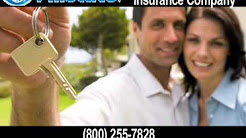 Allstate New Jersey Insurance Company, Northbrook, IL