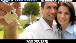 Allstate New Jersey Insurance Company, Northbrook, IL