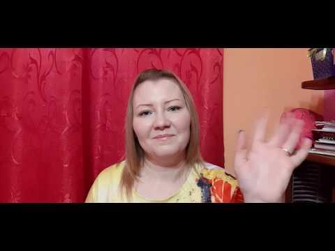 Влог/БАНАНОВАЯ ДИЕТА 3 ДЕНЬ/ВЕС/Как я худела с 95 кг до 81 кг/дневник похудения
