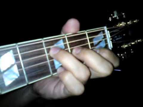 Lovarian-Perpisahan Termanis Akustik Cover