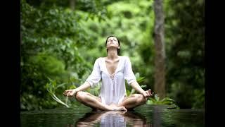Утренняя ресурсная медитация от Марии Вайс