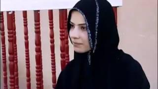 لقاء مع فتاة عراقية حاولت القيام بعملية انتحارية ج2