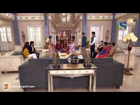 Parichay - Nayee Zindagi Kay Sapno Ka - Episode - 132, 19 Feb 2018