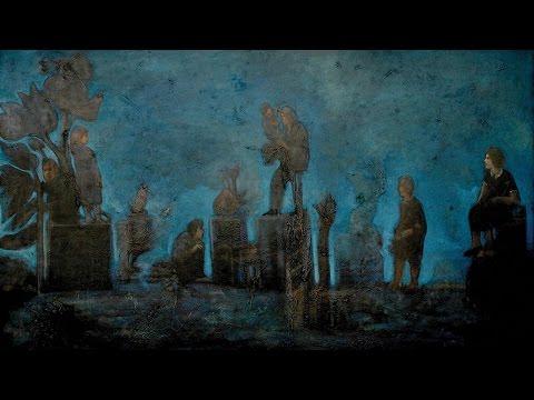 Ahmed Adnan Saygun: Concerto for violin & orchestra, Op. 44