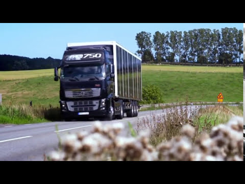 2018 volvo fh16. simple fh16 all new volvo fh16 750 inside 2018 volvo fh16