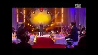 Comédie Said Naciri sur 2M - كوميديا سعيد الناصري