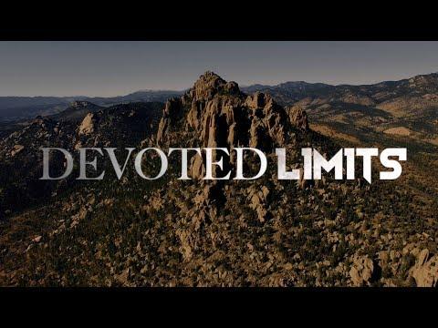 Devoted Limits