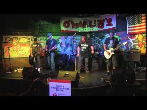 Omalleys Live 7/6/16