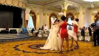 Ermeni Toyunda Azerbaycan Musiqisine_reqs_etdiler_3w.bod.az.flv