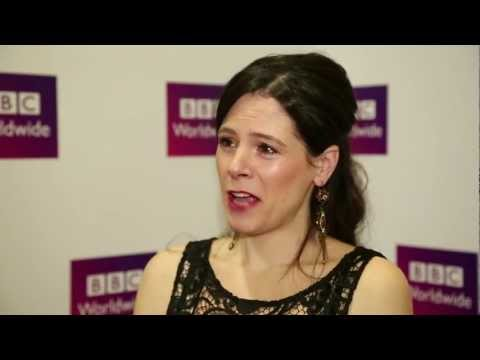 sonya cassidy the tudors