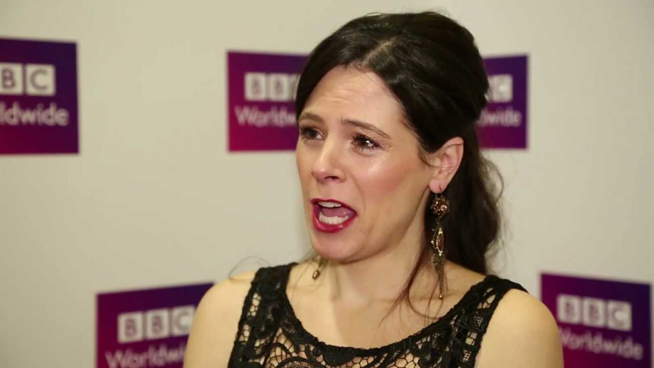 elaine cassidy imdbelaine cassidy facebook, elaine cassidy e katie cassidy, elaine cassidy instagram, elaine cassidy wikipedia, elaine cassidy twitter, elaine cassidy height, elaine cassidy and katie cassidy, elaine cassidy, elaine cassidy imdb, elaine cassidy no offence, elaine cassidy interview, elaine cassidy harper island, elaine cassidy photos, elaine cassidy hot, elaine cassidy stephen lord, elaine cassidy images, elaine cassidy husband