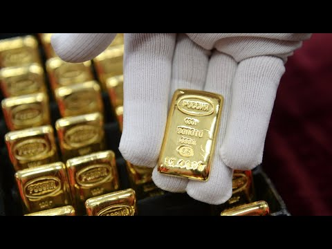 Buying Gold In A Historic Event - 欢迎中国 上海黄金交易所 \  SGE, SHAU, RENMINBI, YUAN, SHANGHAI GOLD EXCHANGE