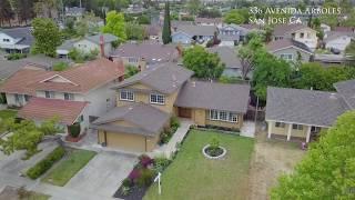 Gambar cover 336 Avenida Arboles, San Jose, CA 95123 ~ Tung Nguyen ~ Movoto Real Estate