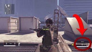 [!FIXED!] M320 No Damage Bug/Glitch • Operation7 Revolution (PS4)