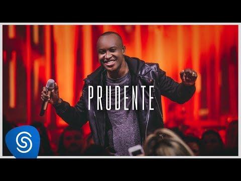 Thiaguinho - Prudente mp3 baixar