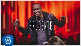 Thiaguinho – Prudente (Clipe Oficial) [Álbum: VIBE]