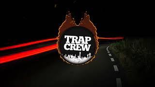 Jason Derulo - Tip Toe (CBznar Remix)