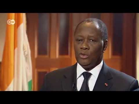 The Crisis in Mali | Journal Interview