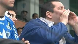 tcnico alexandre gallo durante o jogo avai 3 x 2 corinthians tvbv sports