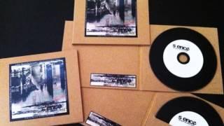 S_EncE - Untitled 08 Bonus Track