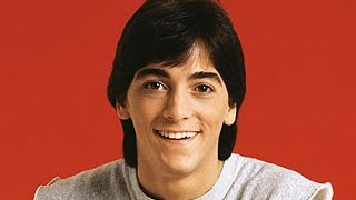"All Things Comedy Live Podcast - ""Scott Baio"" - 7/1/2014"