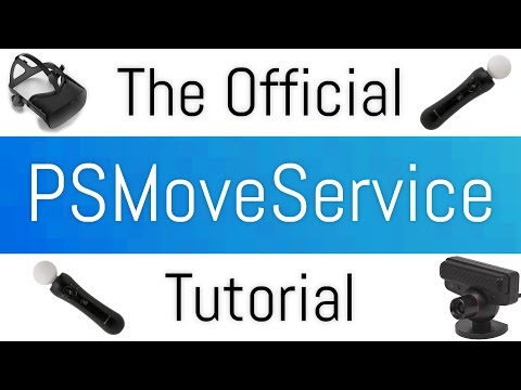 the-official-psmoveservice-tutorial-|-vive-games-on-oculus-using-ps-move-controllers!