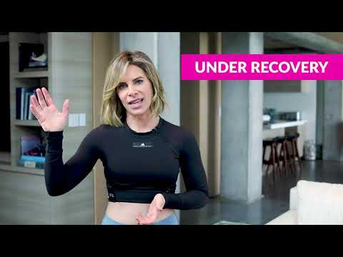 Top 3 Fitness Mistakes jillian michaels