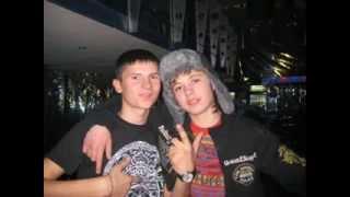 <b>Влад Шибанов</b> Вечная память!