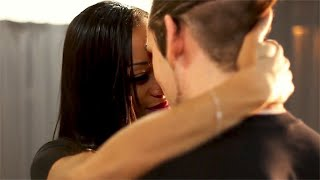 LP - Lost On You (Vlad Ivan Kizomba Remake) feat. Diana Astrid (Unofficial Video)