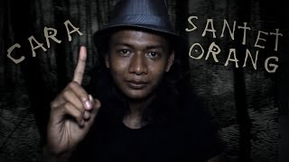Video Misteri Malam - Cara Santet Orang download MP3, 3GP, MP4, WEBM, AVI, FLV September 2018