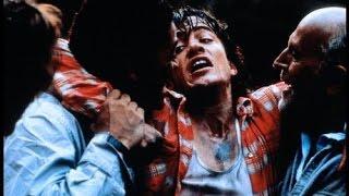 Video CAMP DER VERLORENEN TEUFEL a.k.a. SURVIVAL QUEST - Trailer (1988, German) download MP3, 3GP, MP4, WEBM, AVI, FLV September 2017