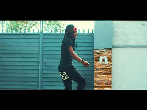 Atamia- Atopa (OFFICIAL VIDEO)   best african hip-pop   african music legends