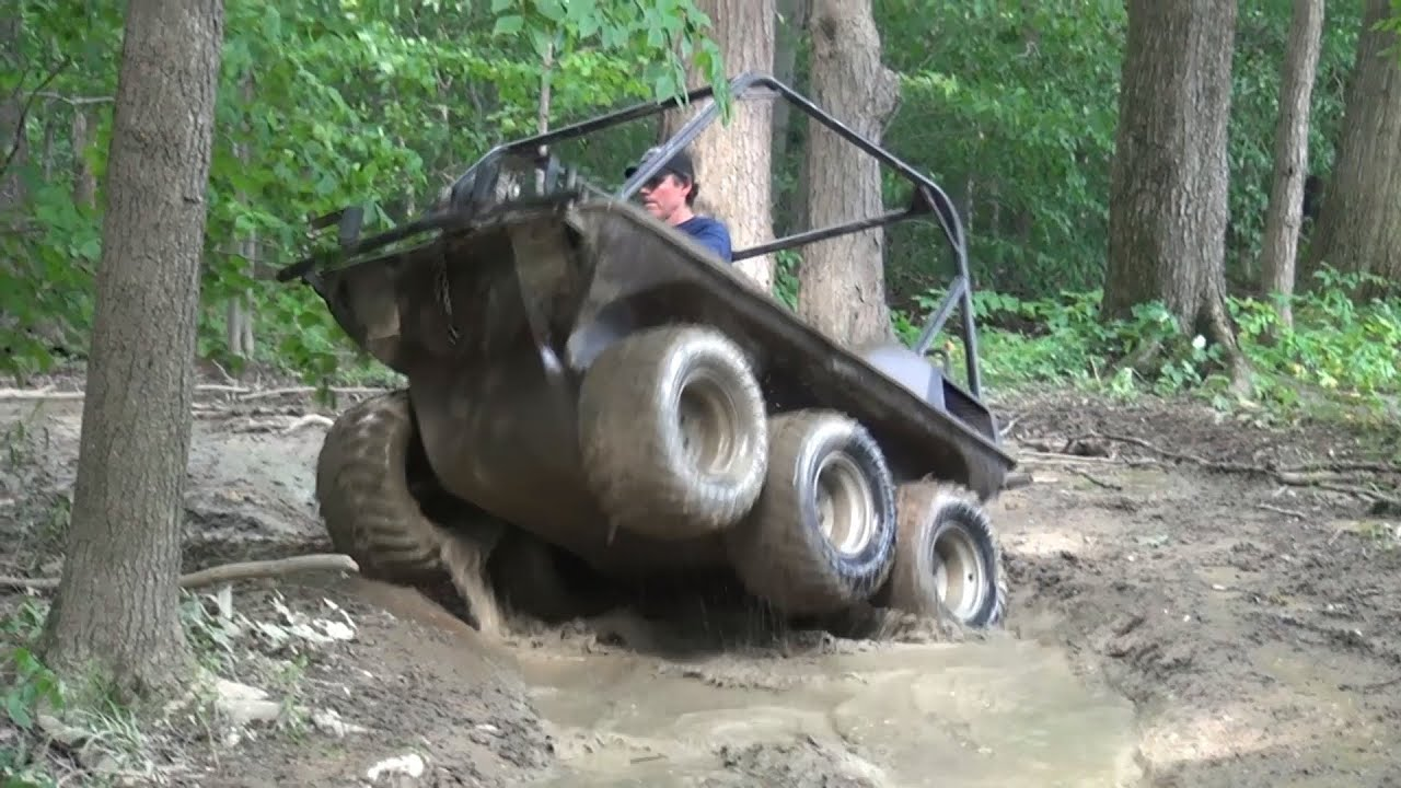 amphibious-atv-hustler-old-women-fucked-by-young-couples