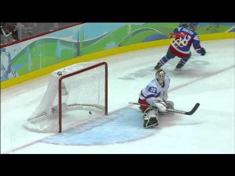 Pavol Demitra-nezabudnutelny gol (unforgettable goal) HD