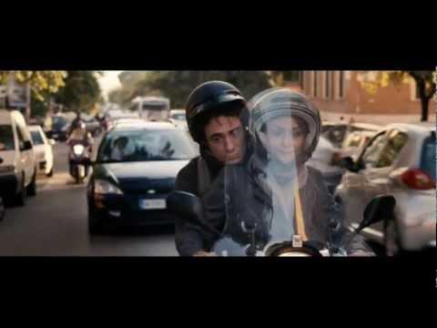 Magnifica Presenza – Trailer Ufficiale HD (AlwaysCinema)