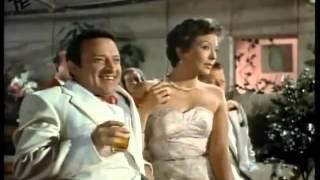 Cantinflas bailando que le pasa a lupita thumbnail