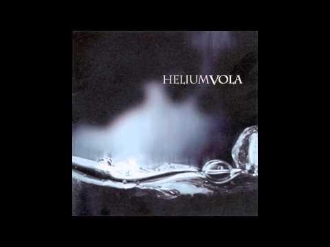 Helium Vola - Je chante par couverture