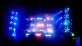 Space Ibiza 2014 Opening Best Of Deep Dish And House South Brothers