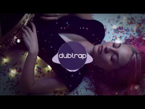 Ray Volpe - Overflow (Original Mix)