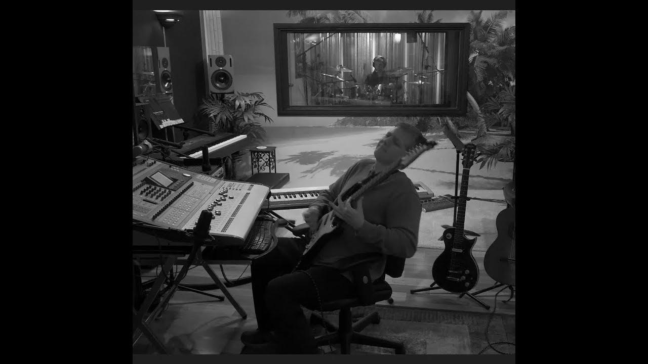 Flesh and Bone [Official Music Video] Greg Roller