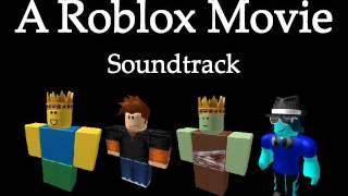 Une bande son de film Roblox