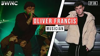 How Oliver Francis got over 33 million views on YouTube while living in MISSOURI | EP 09.