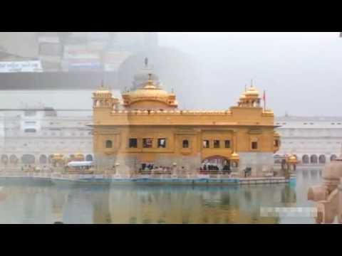 Bhai kashmir Singh, Delhi Wale sathi Bhai Kuldeep Singh and Bhai Surjeet Singh